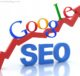 Importance of SEO for your Website